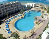 016-Sea-Star-Beau-Rivage-Pool-Hurghada-Egypt