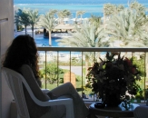 017-Sea-Star-Beau-Rivage-View-Hurghada-Egypt