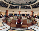 019-Sea-Star-Beau-Rivage-Lobby-Hurghada-Egypt