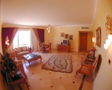 020-Sea-Star-Beau-Rivage-Room-Hurghada-Egypt