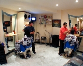 024-Sea-Star-Beau-Rivage-Hairdressers-Hurghada-Egypt