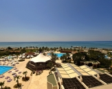 02-general-view-Sentido-Zeynep-Resort-Belek