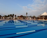 04-olympic-pool-Sentido-Zeynep-Resort-Turecko-Belek