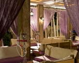 08-Purple-Cafe-hotel-Sentido-Zeynep-Resort-Belek-Turecko