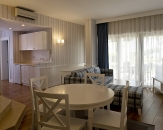 11-Belek-Turecko-Zeynep-Resort-Villa-living-room