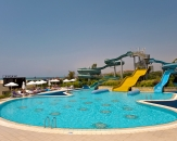 17-aquapark-pool