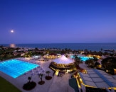 22-Sentido-Zeynep-Resort-view-by-night