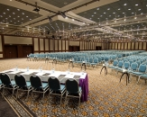 23-convention-center-ballroom-Sentido-Zeynep-Resort-Belek