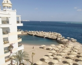 024-Sunrise-Holiday-Overview-Egypt