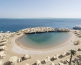025-Sunrise-Holiday-Overview-Egypt