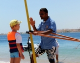 11-surfing-instructor-egypt