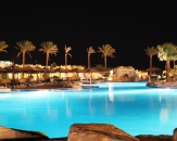 25-night-photo-shot-egypt