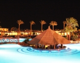 29-pool-with-a-water-bar-at-night