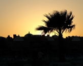 31-sunrise-royal-makadi-hurghada