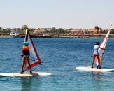 37-windsurfing-sunrise-royal-makadi