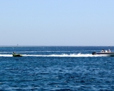 39-water-sports-egypt