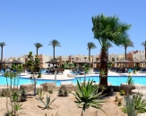 50-pool-in-sunrise-royal-makadi