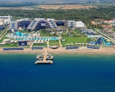 001-Susesi-De-Luxe-Resort-Spa-and-Golf-Hotel-Belek-Antalya-Turkey