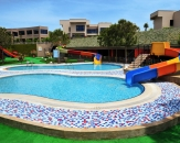 002-Susesi-De-Luxe-Resort-Spa-Mini-Club-Belek-Turkey
