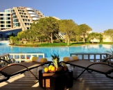 006-Susesi-De-Luxe-Resort-Spa-and-Golf-Hotel-Belek-Turkey