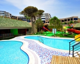 010-Susesi-De-Luxe-Resort-Spa-Mini-Club-Belek-Turkey