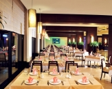 023-Susesi-De-Luxe-Resort-Spa-Main-Restaurant-Belek-Turkey