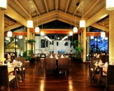 024-Susesi-De-Luxe-Resort-Spa-Ada-Mexican-Restaurant-Belek-Turkey