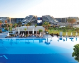 025-Susesi-De-Luxe-Resort-Spa-and-Golf-Hotel-Belek-Turkey