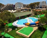 028-Susesi-De-Luxe-Resort-Spa-Mini-Club-Belek-Turkey