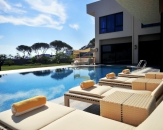 029-Susesi-De-Luxe-Resort-Spa-Villa-Pool-Belek-Turkey