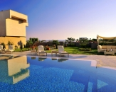 032-Susesi-De-Luxe-Resort-Spa-Villa-Garden-Belek-Turkey