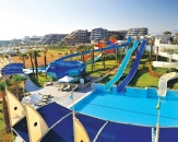 033-Susesi-De-Luxe-Resort-Spa-Aquapark-Belek-Turkey