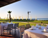 034-Susesi-De-Luxe-Resort-Spa-Turkish-A-La-Carte-Restaurant-Belek-Turkey