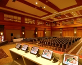 037-Susesi-De-Luxe-Resort-Spa-Istanbul-Meeting-Room-Theatre-Belek-Turkey