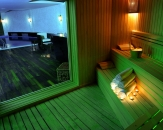 041-Susesi-De-Luxe-Resort-Spa-Villa-Sauna-Belek-Turkey