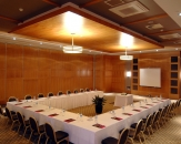 042-Susesi-De-Luxe-Resort-Spa-Izmir-Meeting-Room-Belek-Turkey