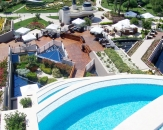044-Susesi-De-Luxe-Resort-Spa-and-Golf-Hotel-Belek-Turkey