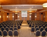 046-Susesi-De-Luxe-Resort-Spa-Antalya-Meeting-Room-Belek-Turkey