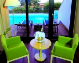 047-Susesi-De-Luxe-Resort-Spa-Lake-Villa-Suite-Terrace-Belek-Turkey