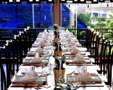 048-Susesi-De-Luxe-Resort-Spa-Cassia-Far-East-Restaurant-Belek-Turkey