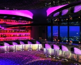 055-Susesi-De-Luxe-Resort-Spa-Mor-Night-Club-Belek-Turkey