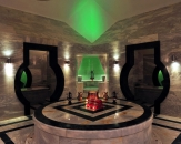 056-Susesi-De-Luxe-Resort-Spa-Hamam-Belek-Turkey