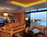 058-Susesi-De-Luxe-Resort-Spa-King-Suite-Living-Room-Belek-Turkey