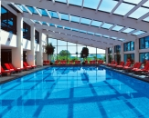 060-Susesi-De-Luxe-Resort-Spa-Indoor-Pool-1-Belek-Turkey