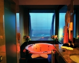 062-Susesi-De-Luxe-Resort-Spa-Junior-Royal-Suite-Jacuzzi-Bedroom-Belek-Turkey