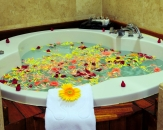 065-Susesi-De-Luxe-Resort-Spa-Lake-Villa-Suite-Jacuzzi-Belek-Turkey