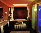 069-Susesi-De-Luxe-Resort-Spa-King-Suite-Bathroom-Belek-Turkey