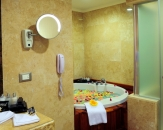 070-Susesi-De-Luxe-Resort-Spa-Lake-Villa-Suite-Jacuzzi-Belek-Turkey