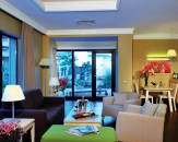 071-Susesi-De-Luxe-Resort-Spa-Lake-Villa-Suite-Belek-Turkey
