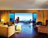 075-Susesi-De-Luxe-Resort-Spa-Royal-Suite-Livingroom-Belek-Turkey